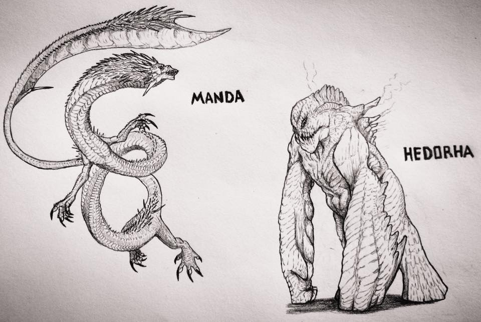 manda_and_hedorah_by_artisticallyautistic-d877xz3.jpg