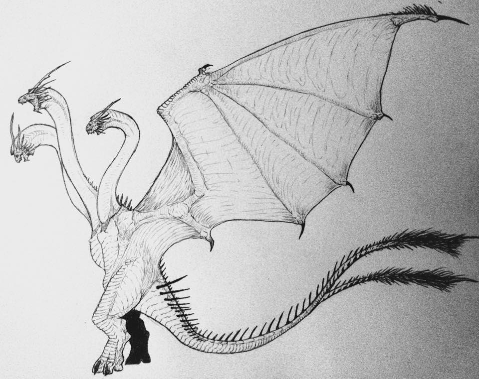 king_ghidorah_redesign_by_artisticallyautistic-d88l27e.jpg