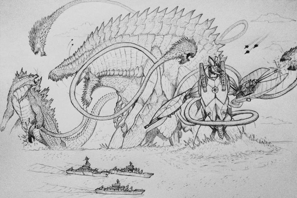 godzilla__destroyer_of_worlds_by_artisticallyautistic-d88l2qk.jpg