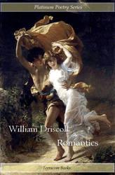 Romantics by Will7744