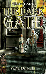 The Dark Gate by Will7744