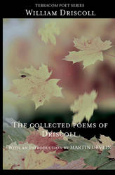 Collected Poems by Will7744
