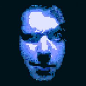 Imphios's Profile Picture