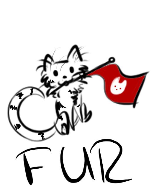 FUR by Akipuur