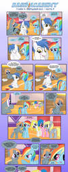 RUS Dash Academy 4. Page 3 by sugarcubie