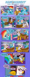 RUS Dash Academy 4. Page 5 by sugarcubie