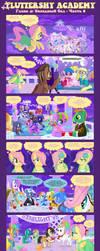 RUS Dash Academy 4. Page 8 by sugarcubie