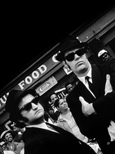 Blues Brothers Iphon Wallpaper By Lenadu12