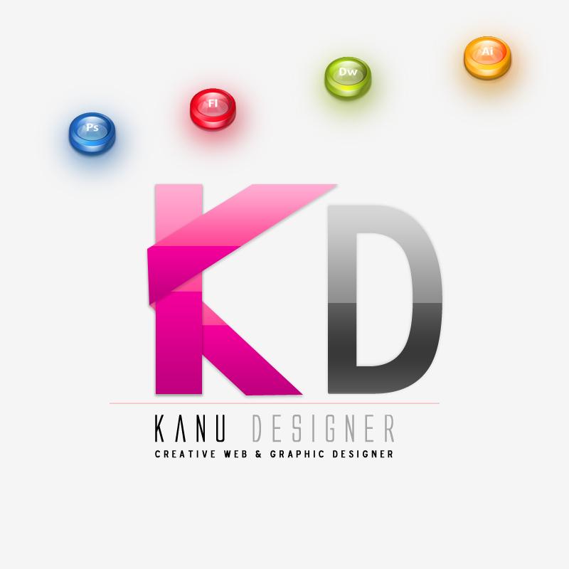 50 Fantastic LetterBased Logo Designs for Inspiration