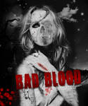+Manipulacion: BadBlood.
