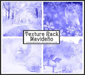 Texture Pack | NAVIDAD |