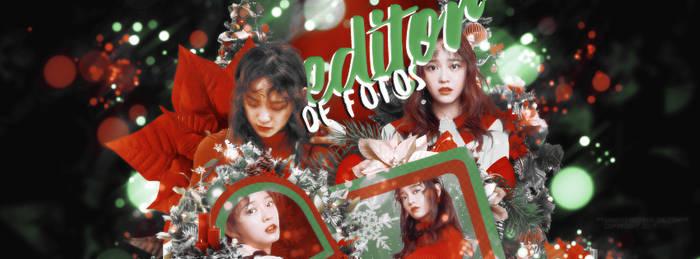 +Portada de Navidad