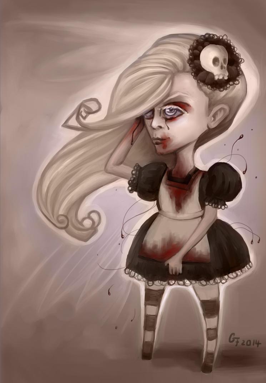 [Image: the_vampire_s_sister_by_olooriel-d84dlz3.jpg]