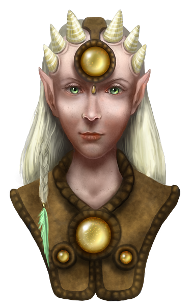 [Image: new_face3small_by_olooriel-d85cuxf.png]