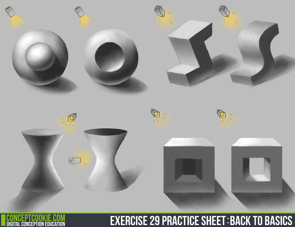 [Image: form_study___daily_practice_by_olooriel-d8bvgst.jpg]
