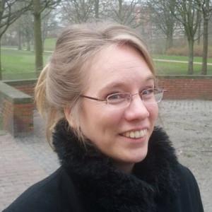 Olooriel's Profile Picture