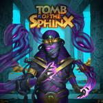 Tomb of the Sphinx