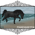 Pixel Art [8] SOLD by immortal-stars