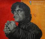 Tyrion Lannister Final