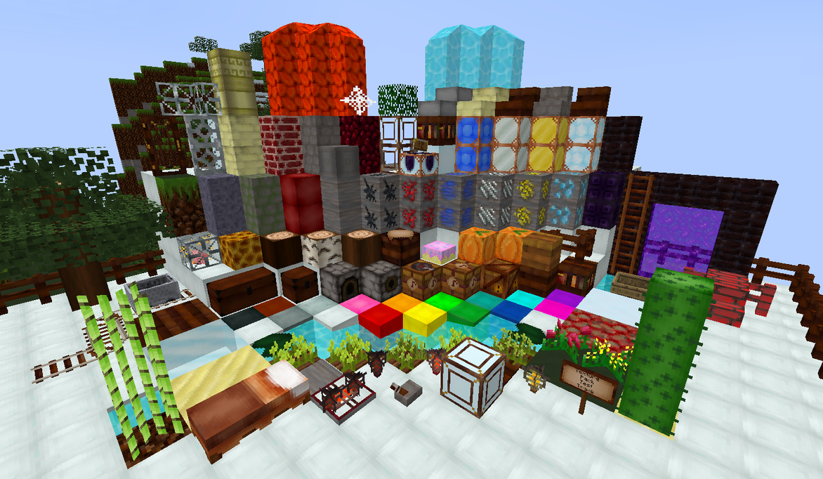 wet_paint_texture_pack___layout_by_dream