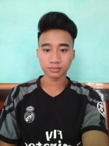 phuongdonghylnct's Profile Picture