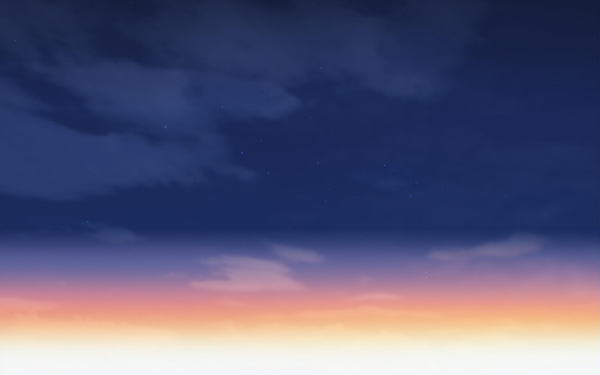 fox sky