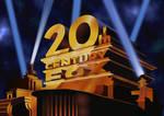 20th Century Fox Golden Structure final version