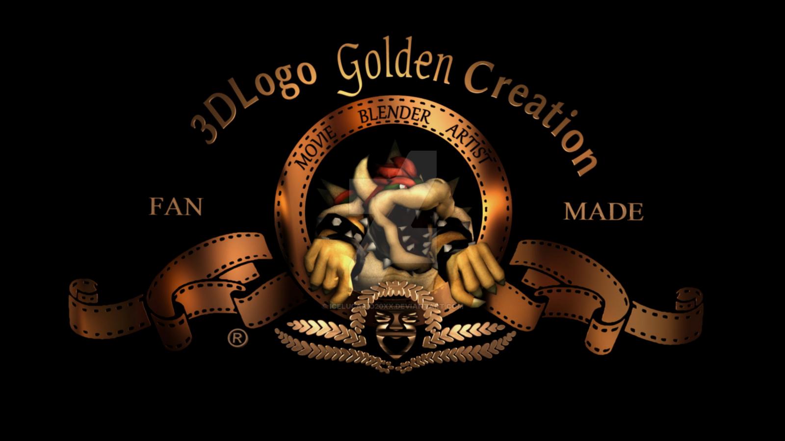 MGM Bowser Final custom by IceLucario20xx on DeviantArt