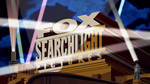Fox Searchlight Pictures 1930s style