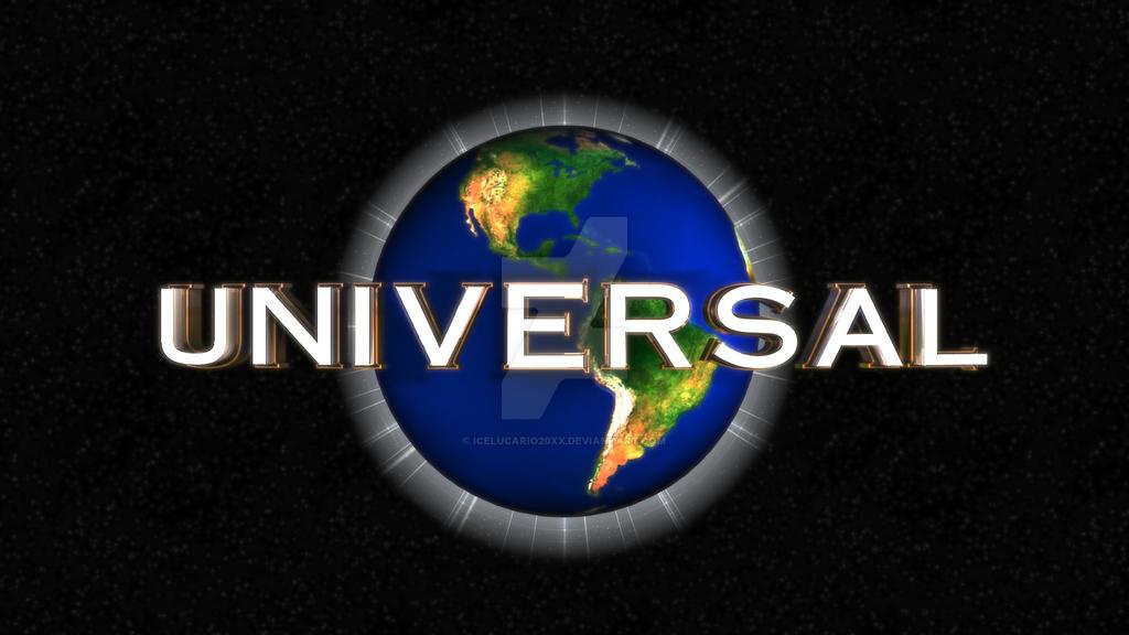 Universal 1997 Remake ...