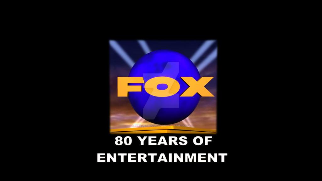 https://img00.deviantart.net/0af4/i/2015/153/3/a/fox_80_years___fox_interactive_style_by_icepony64-d8vq8hu.jpg Fox Interactive Logo Blender