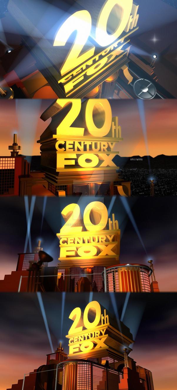 http://pre03.deviantart.net/4a84/th/pre/i/2015/248/b/1/20th_century_fox_interactive_by_icepony64-d98gwjs.jpg Fox Interactive Logo Blender