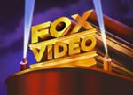 Fox Video 2.5 High RES HD