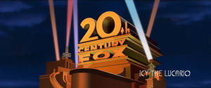 Tcf Cinemascope 55 Final