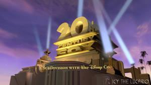 20th Century Fox 2009 remake