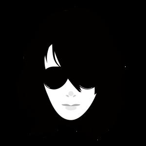 mosquito77's Profile Picture