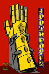 Apotheosis 001