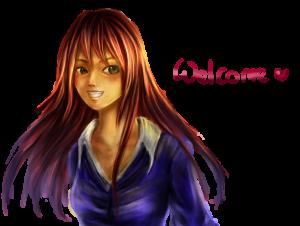 chronica's Profile Picture