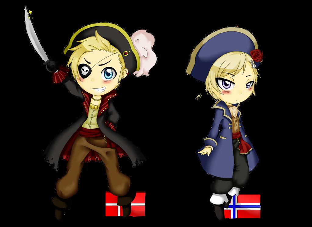 danish norwegian  xxx