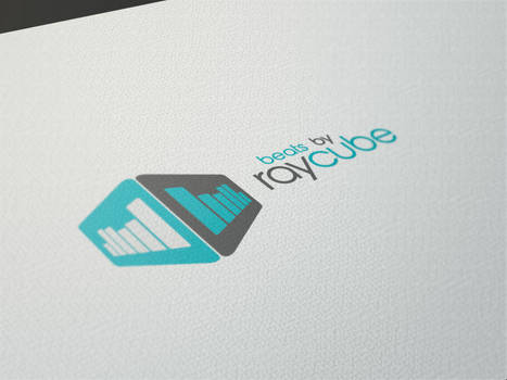 raycube logo