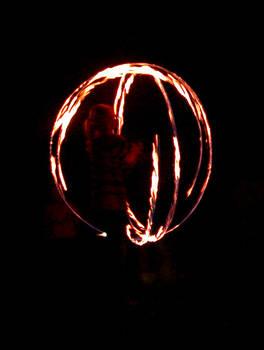Fire Pois II