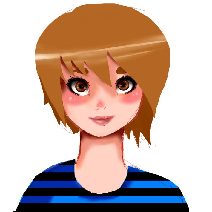 shiroiko's Profile Picture