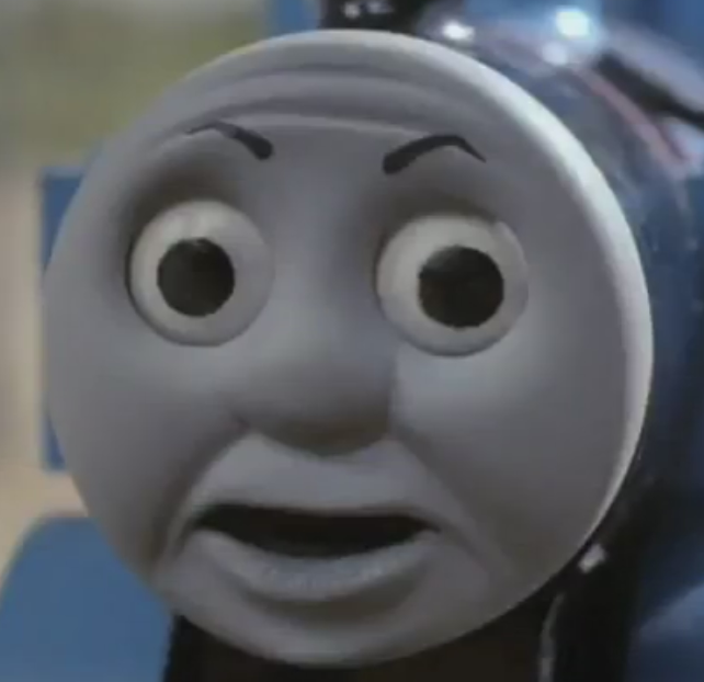 [Image: thomas__o_face_aka_the_face_of_evil_by_b...61rbtk.png]