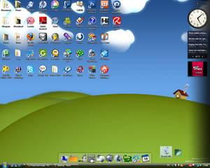 .Desktop