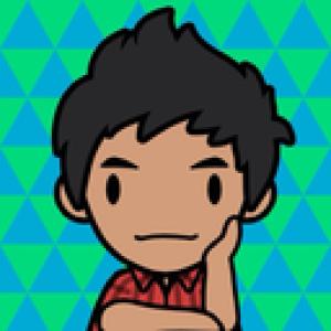 iamDantheGreat's Profile Picture