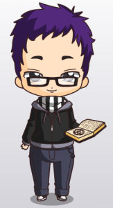 kodythedog422's Profile Picture