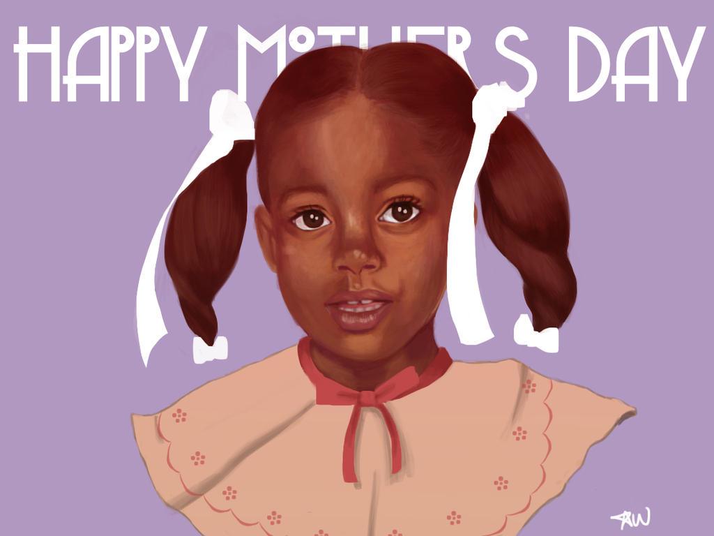 Mother.jpeg by Knightofday