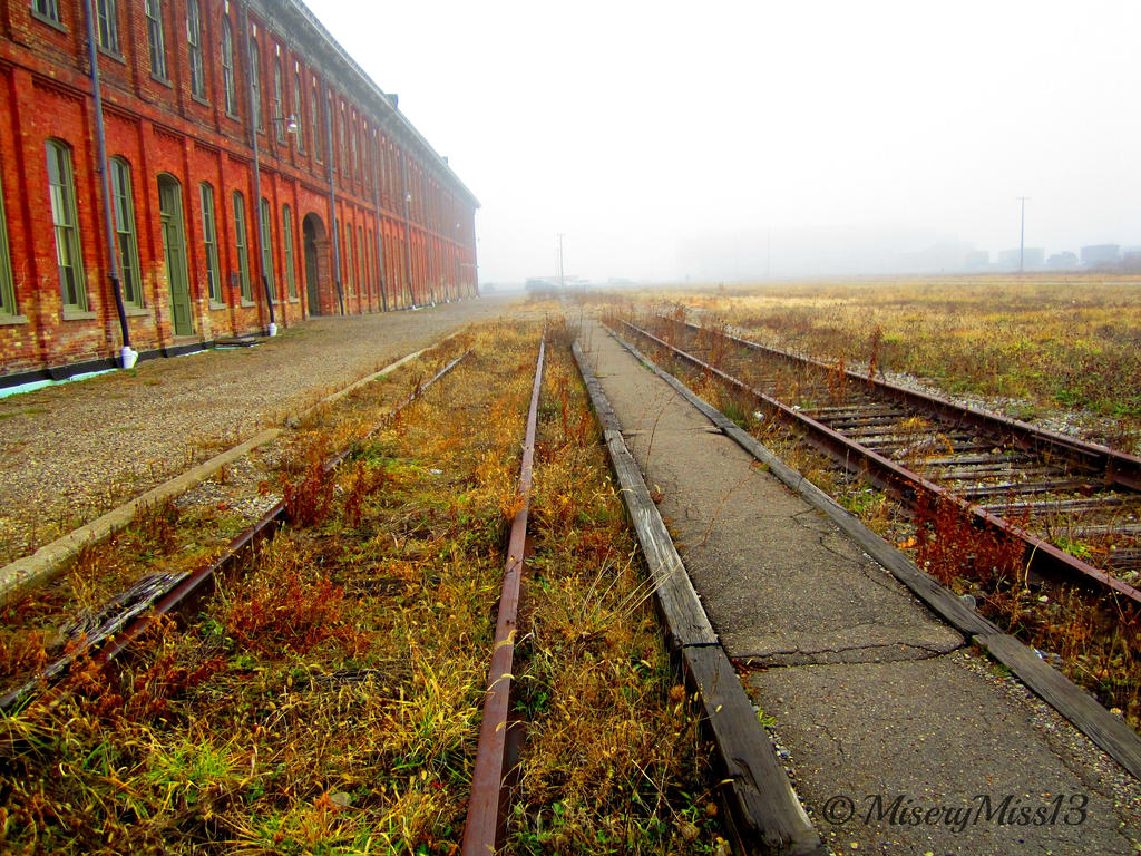 old station chat Download radio station stock photos affordable and search from millions of royalty free images, photos and vectors.