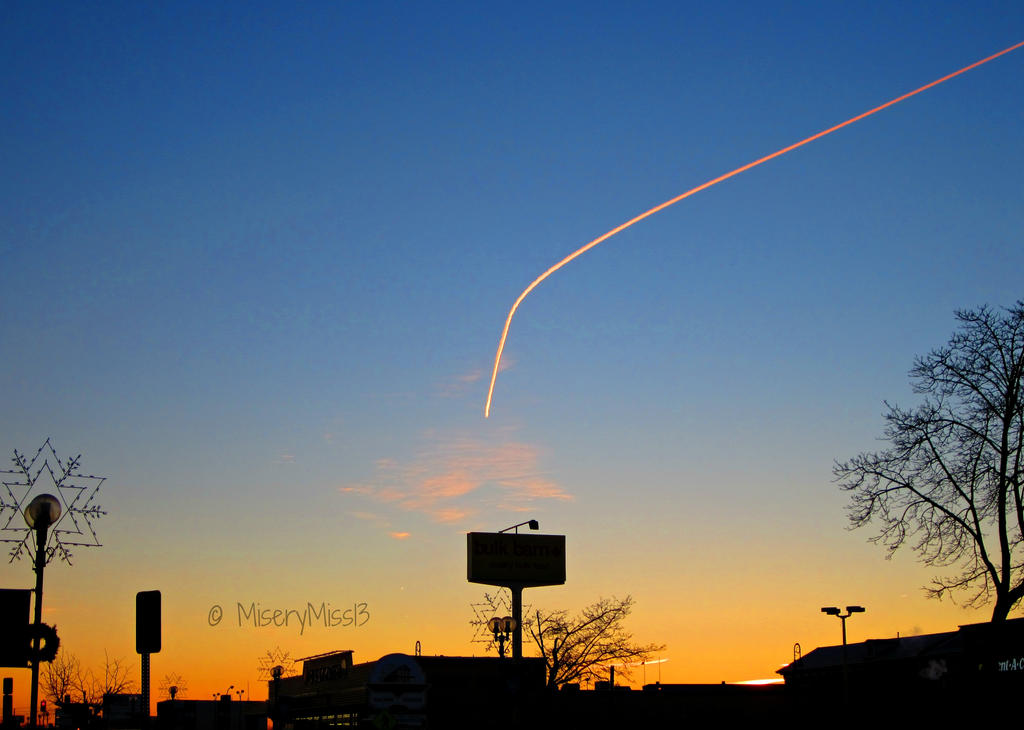 Line Drawing Sunrise : Line in the sunrise by michies photographyy on deviantart