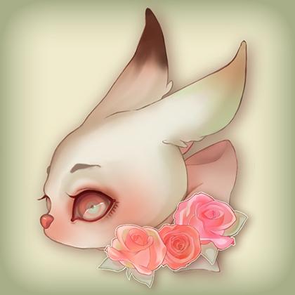 momijiBon's Profile Picture